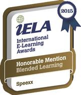iela_awards_2015_hm_speexx