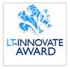 lt-innovate-2015
