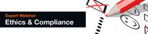 webinar-compliance