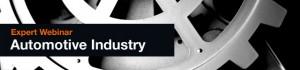webinar-automotive
